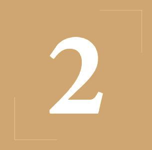 CARRE-2-2