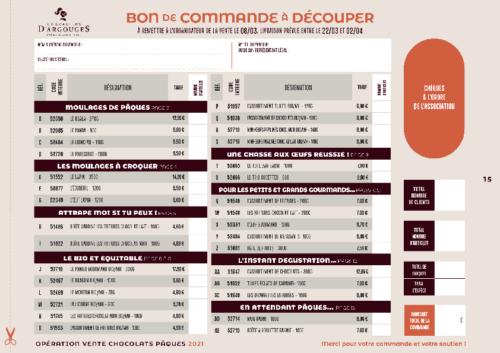 BON-DE-COMMANDE-PÂQUES